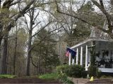 Bed and Breakfast Near Columbia Tn Pleasant Lane Acres Bed and Breakfast Prices B B Reviews