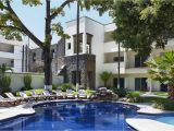 Bed and Breakfast Utica Il Barcela Mexico Reforma Exclusive Hotel In the City Centre