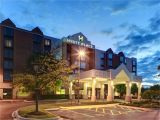 Bed and Breakfast Utica Il Itasca Il Hotel with On Site Restaurant Hyatt Place Chicago Itasca