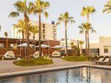 Bed and Breakfast Utica Il Occidental Ibiza Hotel Ibiza All Inclusive Barcelo Com