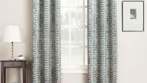 Bed Bath and Beyond Drawer Liners Curtain Blind Using Tremendous Bed Bath and Beyond Blackout