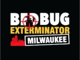 Bed Bug Exterminator Milwaukee Bed Bugs Milwaukee Again Makes top Bed Bug Cities List Bed