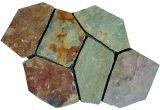 Belgard Pavers Price List 2019 Stone Pavers Pavers the Home Depot