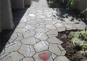 Belgard Pavers Price List 2019 Thousand Oaks Walkway Belgard Mega Arbel Pavers Victorian Color