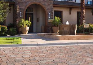 Belgard Pavers Price List 2019 Urbana Stone Paver System Urbana Stone Pavers Tiles