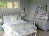 Benjamin Moore Arctic Grey Paint Arctic Gray Favorite Paint Colors Blog