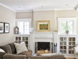Benjamin Moore Carlisle Cream August 2014 A Lo and Behold Life