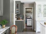 Benjamin Moore Elephant Tusk Cabinets Benjamin Moore Kitchen Colors with Dark Cabinets Http