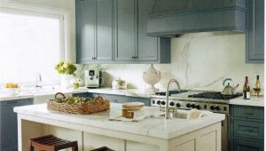 Benjamin Moore Elephant Tusk Cabinets Grey Cabinets Painted Benjamin Moore S Temptation with White