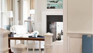 Benjamin Moore Elephant Tusk Room Images Interior Design Ideas Home Bunch Interior Design Ideas