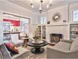Benjamin Moore Horizon Oc 53 Benjamin Moore Horizon Interiors by Color