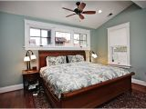 Benjamin Moore Pleasant Valley 696 Pin by Jennifer Yankee On Paint Colors Pinterest