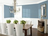 Benjamin Moore Polaris Blue Dining Room 2 Home Pinterest Dining Room Paint Paint Colors