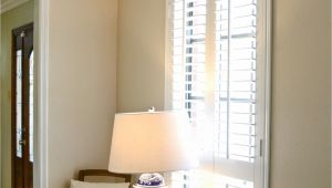 Benjamin Moore Powell Buff Pottery Barn Benjamin Moore Brandy Cream Love How It is Warm but yet Light and