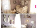Benjamin Moore Regal Select Winter Gray 2117-60 Best 25 Benjamin Moore Purple Ideas On Pinterest Purple