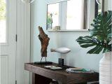 Benjamin Moore Wales Gray 1585 Commona My House Wednesday Inspiration Benjamin Moore