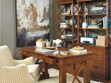 Benjamin Moore Willow Creek Cabinets Ballard Designs Summer 2015 Paint Colors Paint Pinterest Paint