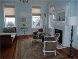 Benjamin Moore Willow Creek Cabinets Benjamin Moore Sweet Dreams Google Search Paint Colors Bedroom