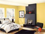 Benjamin Moore Willow Creek Cabinets This Color W Black Cabinets Benjamin Moore Hc 11 Marblehead Gold