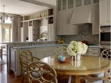 Benjamin Moore Willow Creek Kitchen Benjamin Moore Willow Creek Houzz
