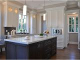 Benjamin Moore Willow Creek Kitchen Cabinets 2016 Benjamin Moore Color Of the Year Simply White