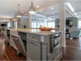 Benjamin Moore Willow Creek Kitchen Cabinets Interior Design Ideas Home Bunch Interior Design Ideas