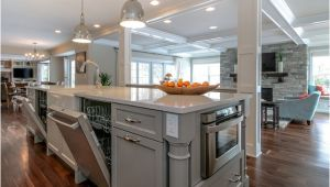 Benjamin Moore Willow Creek Kitchen Interior Design Ideas Home Bunch Interior Design Ideas