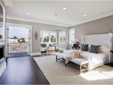 Benjamin Moore Willow Creek Kitchen Interior Design Ideas Relating to Benjamin Moore Paint