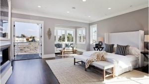 Benjamin Moore Willow Creek Paint Color Family Home with Transitional Interiors Home Bunch
