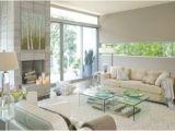 Benjamin Moore Willow Creek Undertones Willow Creek Gray From Benjamin Moore Living Room and