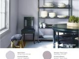 Benjamin Moore Winter Gray 2117-60 Paints Exterior Stains