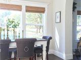Benjamin Moore Winter Gray Bedroom Benjamin Moore S Balboa Mist I Like It Much More Than the Cloud
