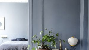 Benjamin Moore Winter Gray Bedroom Image Result for Benjamin Moore Oxford Gray Bedroom Master In