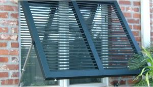 Bermuda Shutters Home Depot Bahama Shutters Home Depot Deals On Sale Find Our