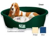 Best Anti Chew Dog Beds Chew Resistant Dog Bed Reviews