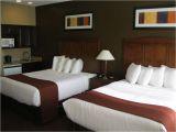 Best Bed and Breakfast Springfield Ohio Hotel In Cincinnati Best Western Plus Hannaford Inn Suites
