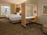 Best Bed and Breakfast Springfield Ohio Oceanside Ca Hotels Springhill Suites Oceanside