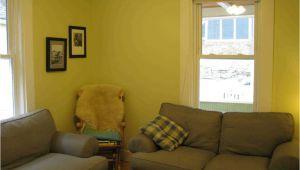 Best Behr Neutral Paint Colors 1 Sand Fossil Neutral Paint Colors for Living Room A Perfect for Home 39 S