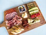Best butcher Shop In Mesa Az 10 Best Charcuterie Boards In Metro Phoenix Phoenix New Times
