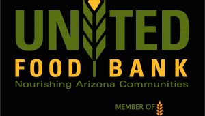 Best butcher Shop In Mesa Az butcher Shop Near Mesa Az United Food Bank Nourishing Arizona