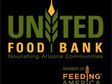 Best butcher Shop In Mesa Az United Food Bank Nourishing Arizona Communities