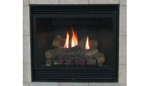 Best Direct Vent Gas Fireplace Reviews Best Direct Vent Gas Fireplace Reviews 2015 2016
