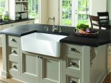 Best Farm Sink for the Money Farmhouse Sinks List Discover the Best Farmhouse Kitchen Sinks for