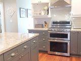 Best Farmhouse Sink for the Money Best Kitchen Appliances for the Money Unique Stainless Kitchen Sink