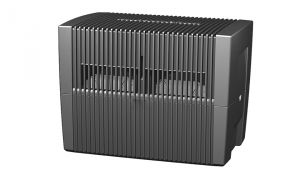 Best Filterless Air Purifier Filterless Air Purifier and Humidifier 800 Sq Ft