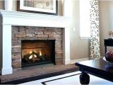 Best Gas Logs Consumer Reports Best 25 Fireplace Inserts Ideas On Pinterest Wood