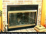 Best Gas Logs Consumer Reports Best Gas Fireplace Inserts Appealing Best Gas Fireplace