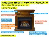 Best Gas Logs Consumer Reports Fireplace Insert Reviews Insert Fireplace Insert