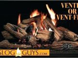 Best Gas Logs Consumer Reports Fireplace Log Inserts Fireplace Log Inserts Electric
