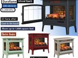 Best Indoor Heaters for Large Rooms Best Indoor Heaters for Large Rooms Reviews Of Powerful